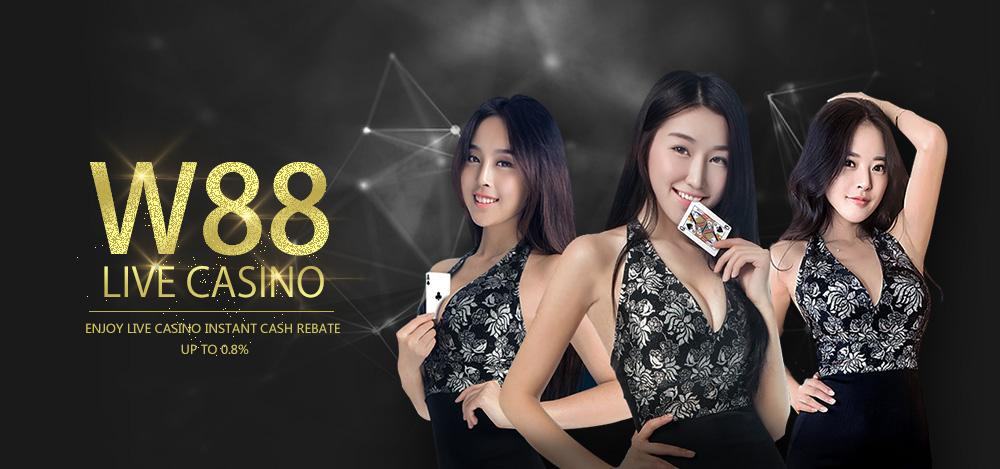 live_kasino_w88_2019_01