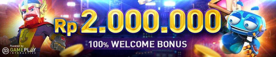 Bonus-Selamat-Datang-Untuk-Anggota-Baru-Hingga-Rp-2.000.000