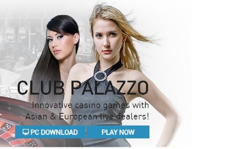 masa-depan-gemilang-main-di-w88-club-palazzo