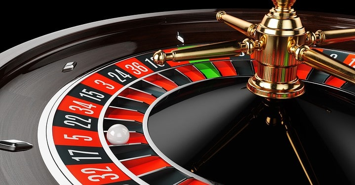 Kenyamanan-Bermain-Game-Casino-Online-download-Android-Apk-Roulette