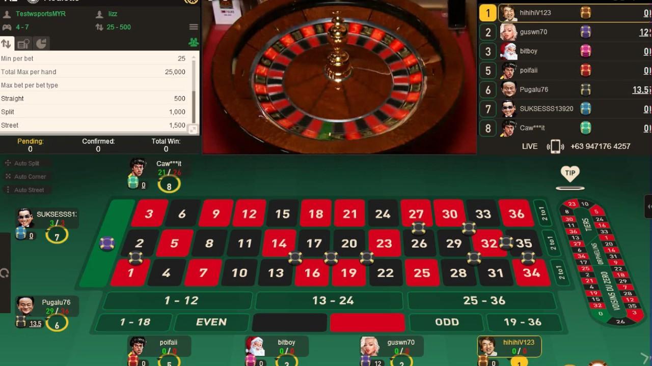 Menang-Besar-Permainan-Roulette-itu-Ternyata-Mudah