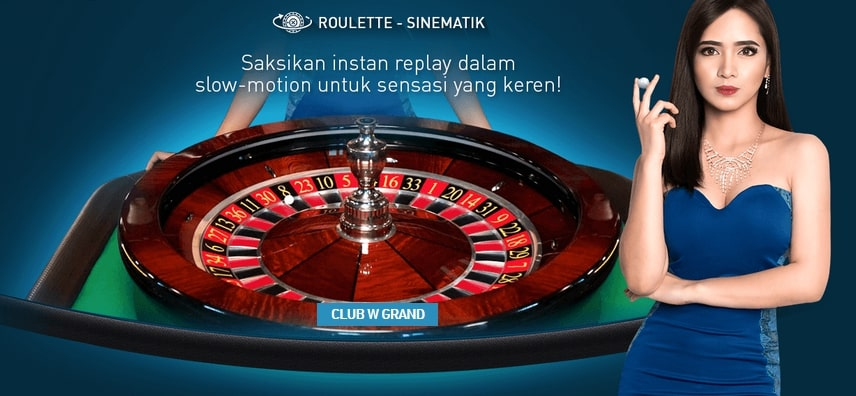Strategi-untuk-menang-besar-Roulette