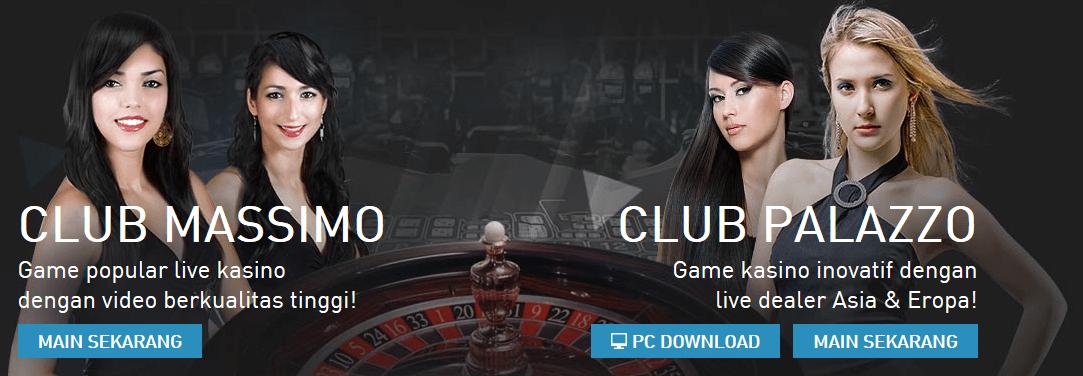 Inovasi-Teknologi-Canggih-Game-W88-Club-Massimo