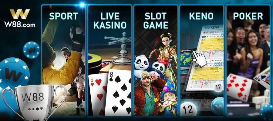 W88-Online-Casino-Menghadirkan-Produk-dan-Layanan-Terlengkap
