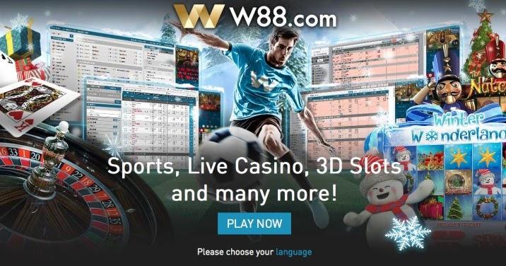 Berbagai-Permainan-Terbaik-W88-Online-Gaming