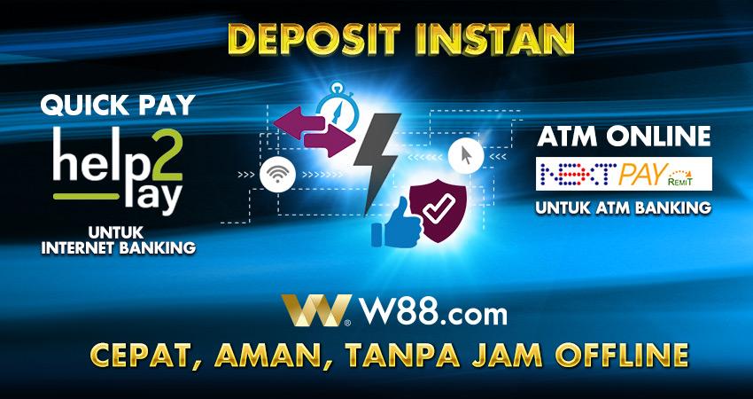 Metode-Pembayaran-Yang-Aman-dan-Bonus-Promosi-Menarik-di-W88-Online-Gaming