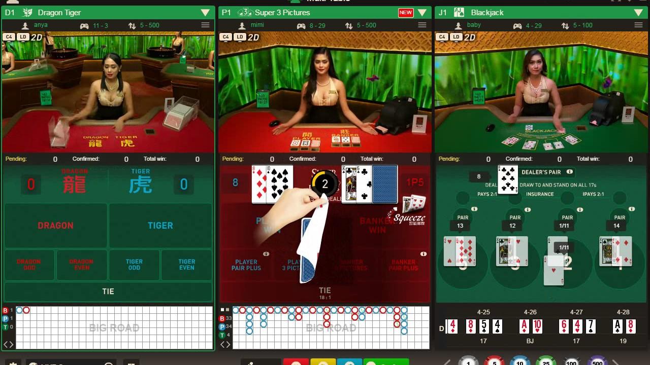 Panduan-Permainan-Kartu-Tukar-Uang-Tunai-Bagi-Pemula