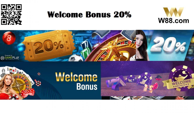 Banyak-Promosi-dan-Bonus-Besar-Permainan-Kartu-Online-Dengan-Uang-Asli