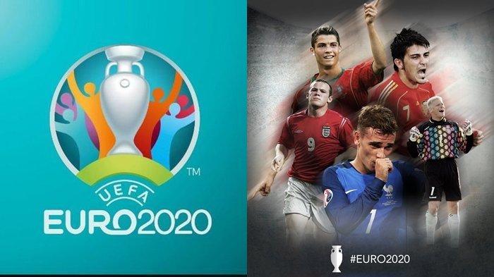 Pesona-Ajang-Piala-Eropa-2020