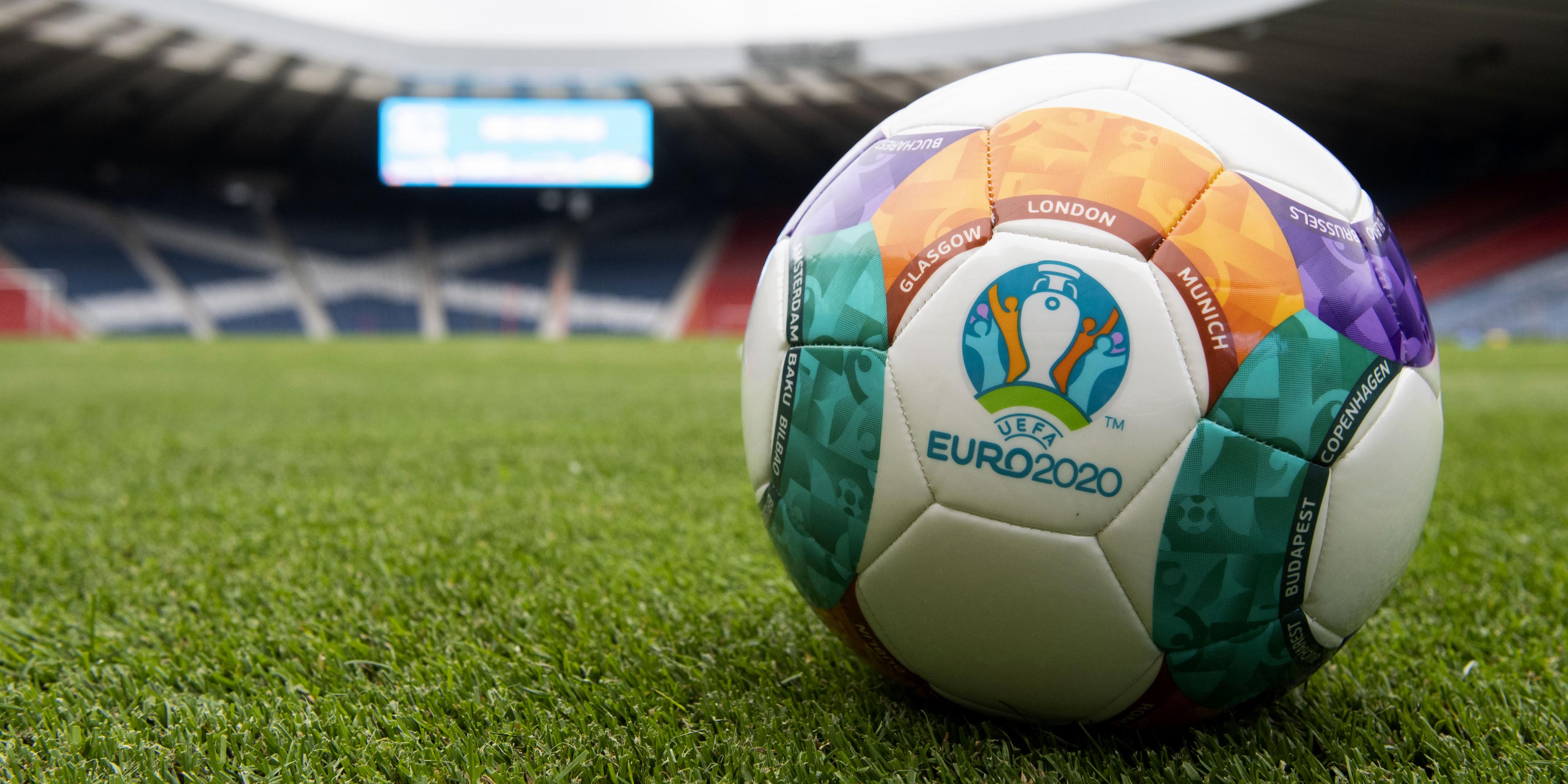 Peluang-Terbaik-Judi-Bola-Piala-Eropa-2020